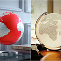 Contemporary Globes | by Atmosphere Newworld