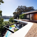 Contemporary House Design, Sydney