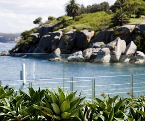 Contemporary Landscape Design in Sydney