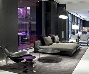 Contemporary Met Hotel in Thessaloniki