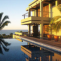 Contemporary Rental in Sayulita, Mexico : Plus More
