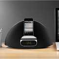Contour 100i Speaker Dock | by Pure