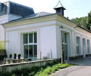 Convent Conversion, Val-d'Oise France