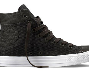 Converse Chuck Taylor All Star Collar Break Sneakers