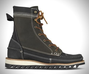 Converse Chuck Taylor All Star Made in Maine Boot
