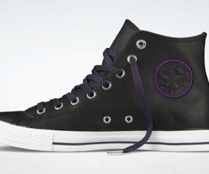 Converse Chuck Taylor All Star Premium City Pack