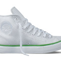 Converse Chuck Taylor All Star Reform