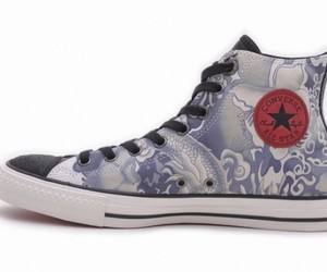 Converse Chuck Taylor All Star – Year Of The Dragon