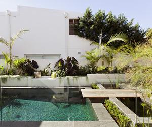 Coogee Landscape Design