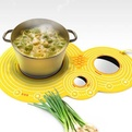 Cooka- Portable Electric Cooking Pad