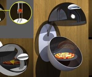 Cooking is fun with 'Sphere'
