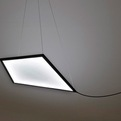 Cool Lighting by Outofstock