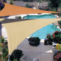Coolaroo Shade Sails