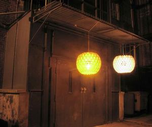 Coral Light from Studio Aisslinger