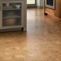 Cork Floating Floor System | Capri Cork