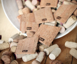 Cork Wallets | BARK