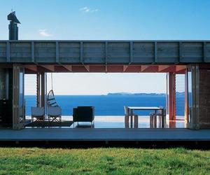 Coromandel Beach House