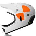 Cortex DH Helmet | by Poc