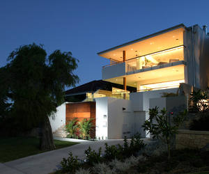 Cottesloe House