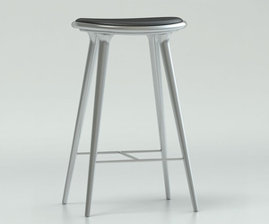 Counter Stool by Mater