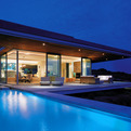 COVE 6 Home by SAOTA