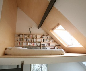 Cozy Contemporary Tiny House in Belgium