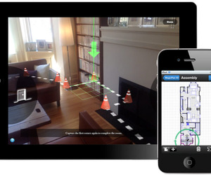 Create Your Room Plan in Seconds with MagicPlan App [Video]