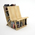 Creative Design Chairs