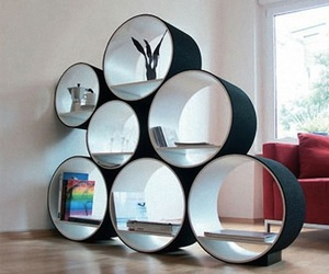 Creative Display Ideas For The Home