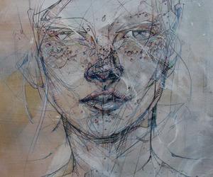 Creative Laser Etchings by Jason Thielke
