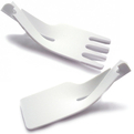 Credit card Cutlery
