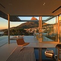 Crescent Bay Home by Saota