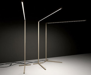 Cross Lamp by studio belenko!