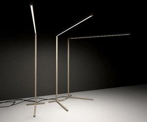 Cross Lamp by studio belenko!
