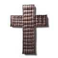 Cruciale. 20 croci di Giulio Iacchetti | Salone Preview 2011