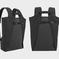 Crumpler Nhill Heist Backpack for Laptop