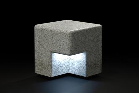 cube the product designs of details asp bench art comfort van rgb gogh