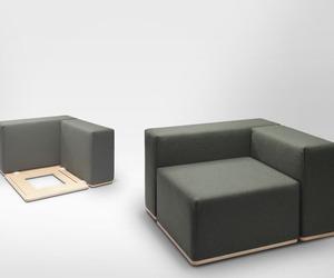 Cubes by Marcin Wielgosz