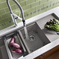 Culina Faucet by Blanco