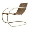 Curve Easy Chair