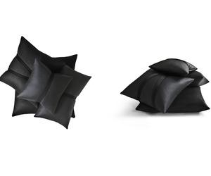 Cushion X4