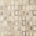 Custom Cowhide Patchwork Rugs