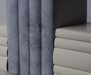 Custom Da Vinci Book Jacket from Juniper Books