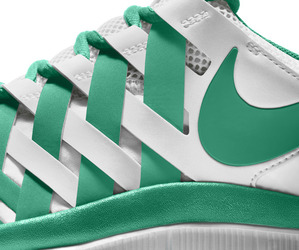 Customize your Nike Free Trainer 5.0 with NikeiD
