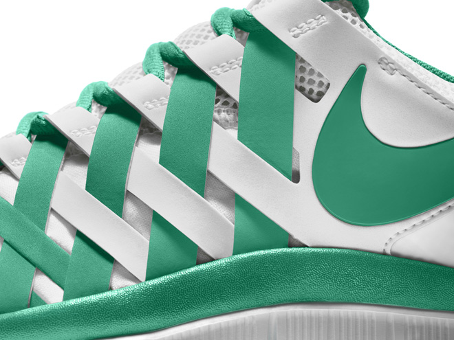69d4068e1a39 Customize your Nike Free Trainer 5.0 with NikeiD