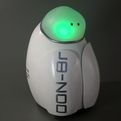 Cute Robotic DON-8r (Donator)