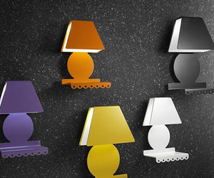 Cute Wall Lamps
