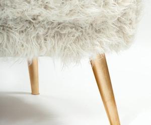 Cutie Armchair