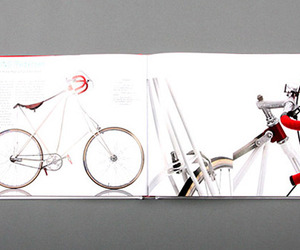 Cyclepedia: Take a Ride Through Bike Design