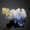 Czech Flowers 1991-92 #11